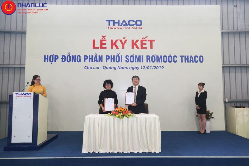 NHANLUC-THACO